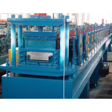 Special U Type Roll Forming Machine