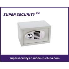 Draper 8L Elektronischer Safe (SJJ3120)