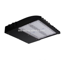 super bright wall light industrial light led wall pack SNC design