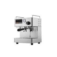 Italy Triple boilers Coffee Maker