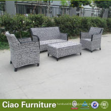 Outdoor Synthetic Sofa Sale Outdoor Couches