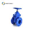 JKTLQB085 high pressure forged steel lockout gate valve