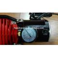 Best Selling Produkte Ballons Inflation Kompressor Für Aufblasen Ballons