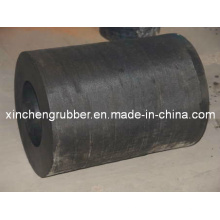 Cy Type Rubber Fender for Docking