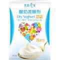 Probiotische gesunde Joghurt Kultur Pulver