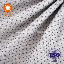 Carpet Lining Polyester Needle Punched Nonwoven Fabric