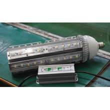 AC100-240v high power led corn lamp 60w led lamp corn e40