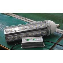 AC100-240v de alta potência led milho lâmpada 60w levou lâmpada milho e40