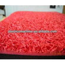 Plastic PVC home flooring machine,Plastic machine