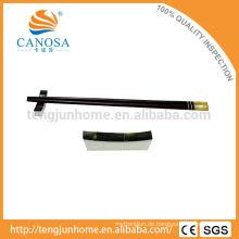 Geschirr Black MOP Shell Chopsticks Rest