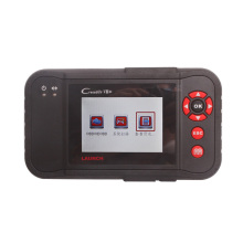 Launch X431 Creader VII Diagnostic Instrument​