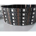Series Changeable Good Price DC12V 5V 5meter Roll RGB Flexible LED Strip
