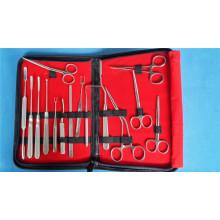 Plastische Chirurgie Rhinoplastik Chirurgisches Instrument