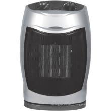 Chauffe-ventilateur de table (WLS-910)