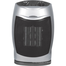 PTC Oscillating Fan Heater (PTC-1502A)