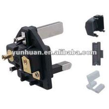 Electrical Plug insert