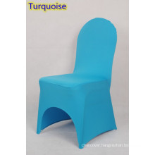 chair cover,lycra chair cover,fit all banquet chairs,high quality,turquoise