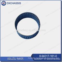Genuine NHR/NKR Transmission Mainshaft 1ST Needle Bearing 8-94317-161-0