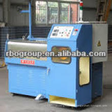 24DB(0.08-0.25)welding wire drawing machine