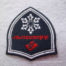 custom embroidery patch heat transfer, embroidery design, embroidery design