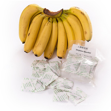 Wholesale 5G And 10G Ethylene Removal Bags Keep Fruit Fresh