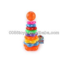 2013 brinquedos promocionais de plástico jogando para crianças