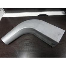 A356 Alumínio Sand Casting braço suporte