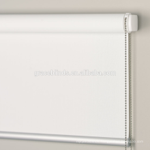 sunscreen Motorized roller blinds