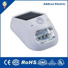 UL solaire 0.5W 1W SMD LED d'IP5 CE UL solaire
