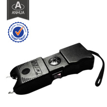 New Design Cheap Police Stun Gun