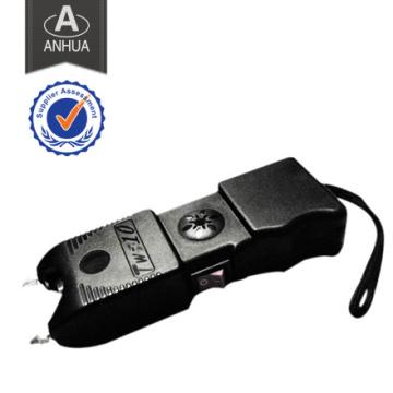Новый дизайн дешевой полицейской электрошоковой пистолет