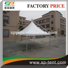 3x3m Outdoor beautiful garden gazebo tents (wind resistant event tent)