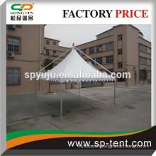 3x3m Outdoor beautiful garden gazebo tents (wind resistant event tent)