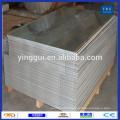 5052 H112 Aluminum Sheet/Plate China Supplier