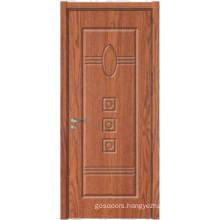 PVC Door P-014