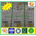 350GSM Folding Box Board GC1