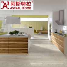 Cliquez sur Système domestique et commercial WPC Flooring