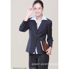 2014 Formal Women's Suit