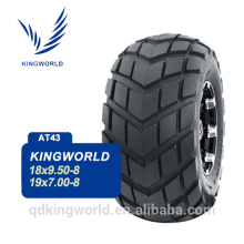 very cheap china product UTV tyre with lower price