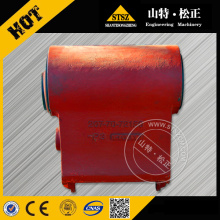 Work equipment PC300.360-7 Malatou 207-70-72150 koamtsu excavator parts
