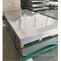 TISCO POSCO BAOSTEEL In Stock 316L Stainless Steel Sheet 00Cr17Ni14Mo2 Stainless Steel Plate 1.4404