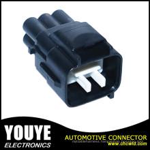 Ket Automotive Waterproof Connector Mg651104-5