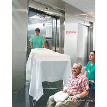 1600kg Hospital Bed Medical Patient Handicapped Elderly Lift