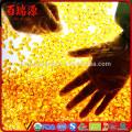 Boa fonte de materiais goji berries orac valor do óleo de goji de óleos essenciais para benefícios de óleo de goji de pele sem metal pesado