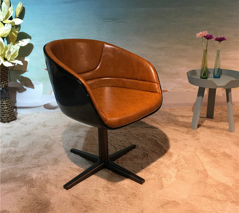 knoll kyo dining chair