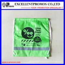 Venda Por Atacado saco de corda de basquete barato personalizado (EP-B6192)