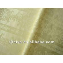 Africain Bazin Riche Nigeria Shadda Tissu