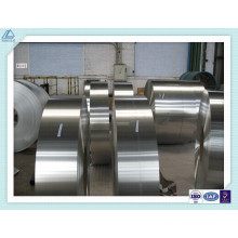 Mill Finished Aluminum Strips 1050 for Industrial Usage