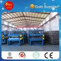 Steel Structural Use Sandwich Sheet Rolling Mill