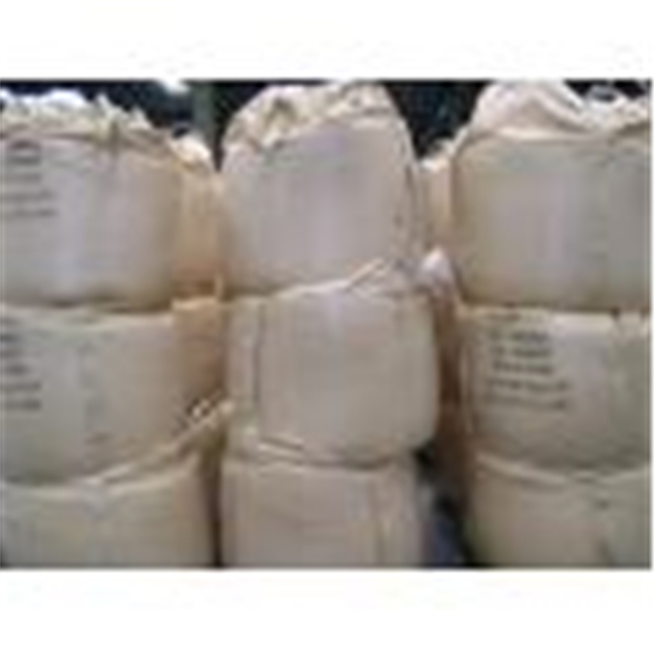 Refined Salt For Fertilizer Applications